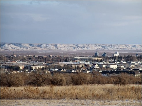 williston-north-dakota-is-in-the-northwestern