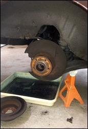 mb300dt_rearbrakehub130507