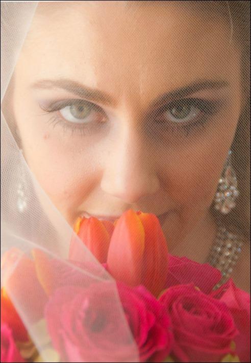wedding_bouquetveil130413