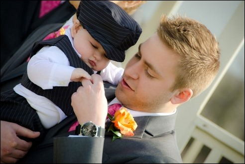 wedding_evan_taylor130413