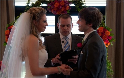 wedding_kdryanvow130413