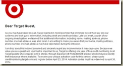 targetguestemail