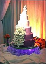 Cake_NoraIMG_0920
