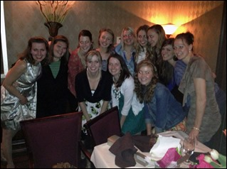 GirlsReceptionDinner-Apr-12