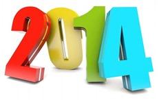 happynewyear2014