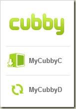 cubbycd