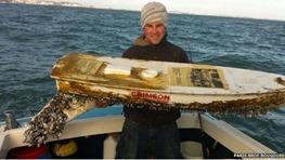 crimsonmorristownbeardfisherman