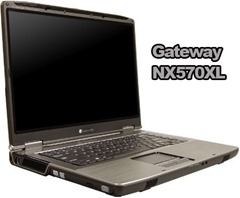 Gateway_Notebook_NX570XL