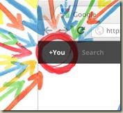 googleyouurl