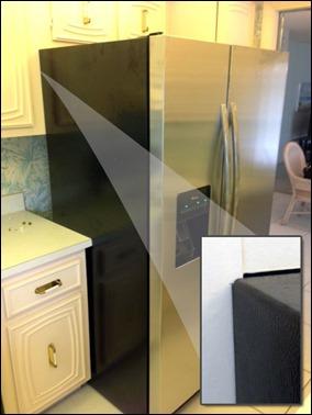 newrefrigeratortightness131