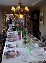 DiningTable102_0828