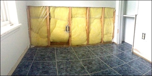 changingroom140608