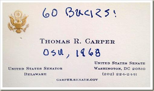 senatorcarperbc