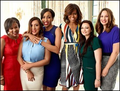 redbook_michelleobama