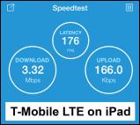 SpeedTest_TMobile141031