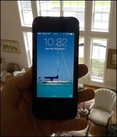 iPhone5s141101