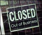 closedoutofbusnesssign