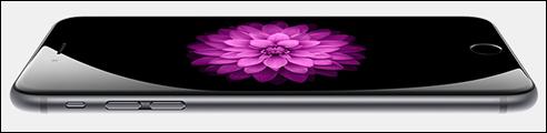 iphone6flat