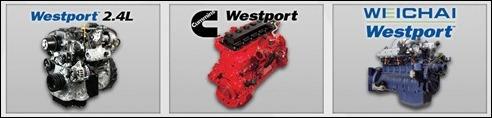 westportengines3