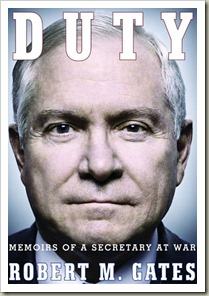 duty_robertmgates_cover