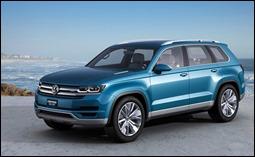VW-CrossBlue-Concept