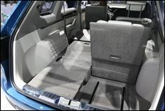 Volkswagen-CrossBlue-03
