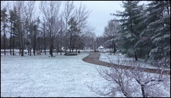 snow140415