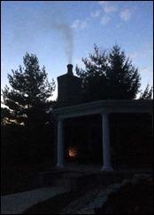 fireinfireplace141001