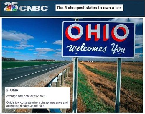 cnbc_ohio140811