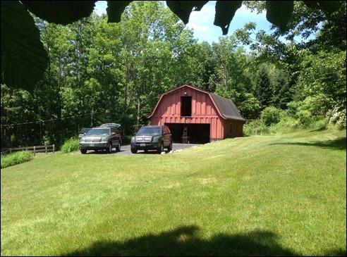 Farmhouse_Barn140621