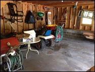 Farmhouse_BarnFordinside140