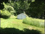 Farmhouse_Dozerhouse140621