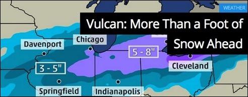 snowintheforecast140311