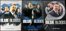 bluebloods123