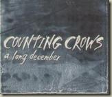 A_Long_December