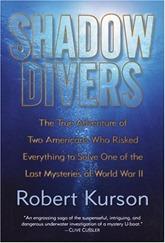shadowdivers