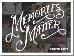 memoriesmatter_southtree