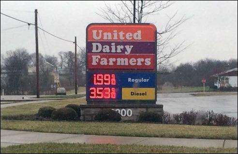 udf_gas_diesel_prices141223