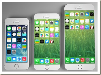 iphone6concepts