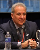 800px-Peter_Schiff_by_Gage_Skidmore