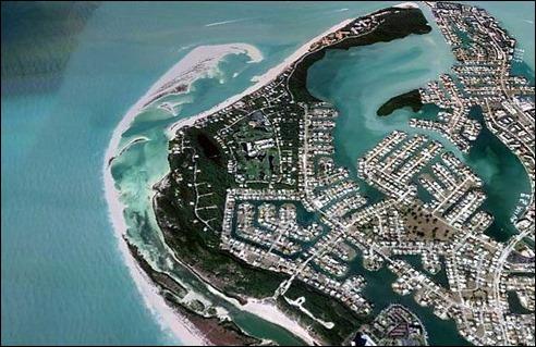 tigertail-beach-aerial