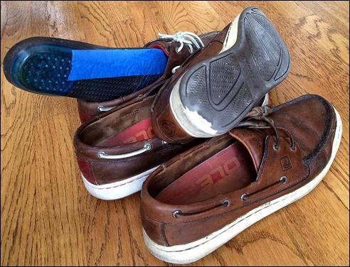 sperry_boat_shoes_140805