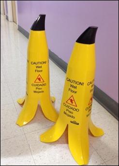 banana_cones