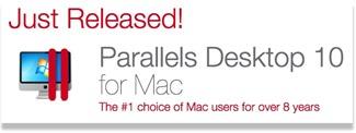 parallelsdesktop10