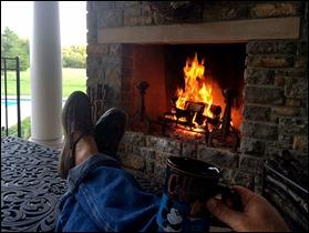 fireplace140915