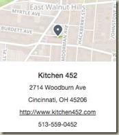 Kitchen452receipt