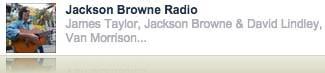 PandoraJacksonBrowneRadio2