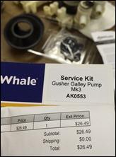 WhaleGusherMk3AK0553Kit150218