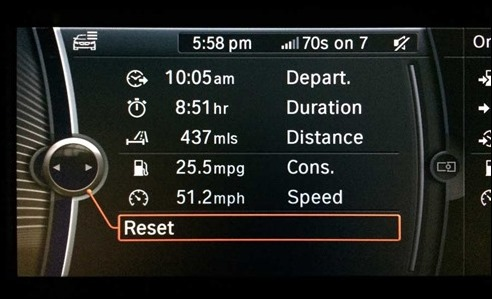 BMWX5_35d_firsttrip