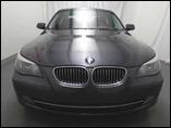 2009-BMW-5-Series-528i-xDrive